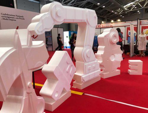 Maker Faire 2018: Per la prima volta una lettura in chiave business