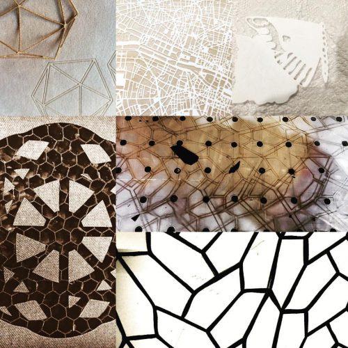 Corso Textile