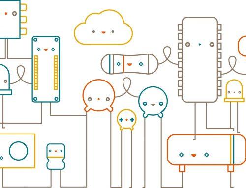 Arduino Day 2019: Arte Contemporanea e Tecnologia allo Spazio Chirale