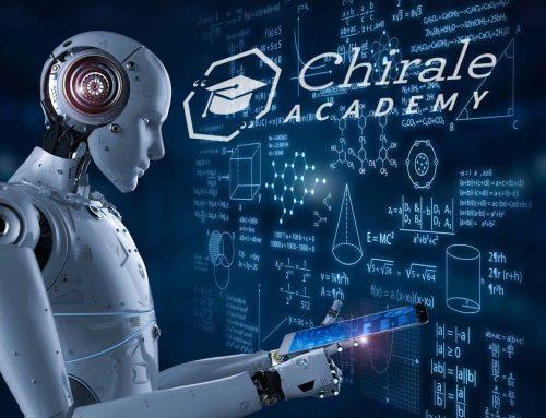 E-learning: la piattaforma Chirale Academy supera i 1.000 iscritti
