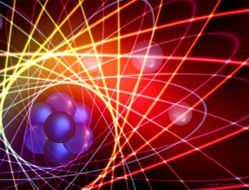 Quantum Computing: La tua azienda è Quantum Ready? Seminario Gratuito
